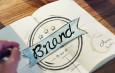 Роль HR-брендинга в системе управления персоналом