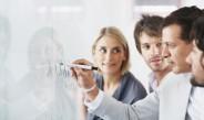 Застой  рынка корпоративного обучения. Поможет ли нам Киркпатрик ?