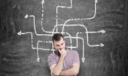 Как сформировать привычку планирования у руководителей проектов и подразделений?
