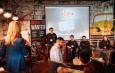 Компания Riot Games раскрыла секрет, почему топ-менеджеры переходят в игровую индустрию