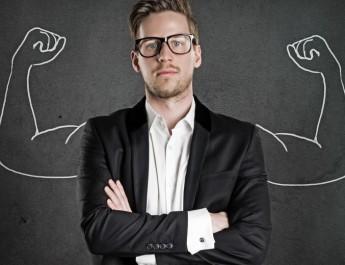 3 отличных способа повысить эффективность сотрудника