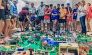 Итоги Форума «Горная школа 2016»