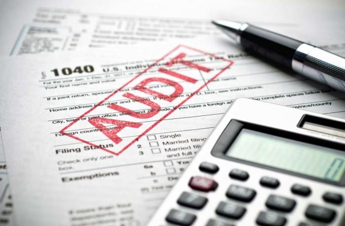 HR-audit