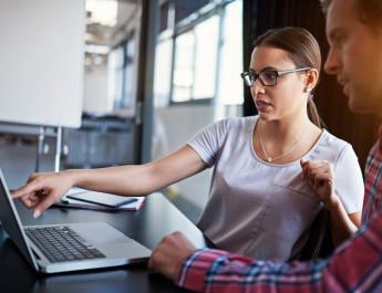 Девушки, работающие в сфере IT, наконец-то перестали вызывать удивление. О гендерных особенностях в IT отрасли
