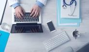 Как сделать корпоративный ДМС эффективным и выгодным инструментом мотивации персонала