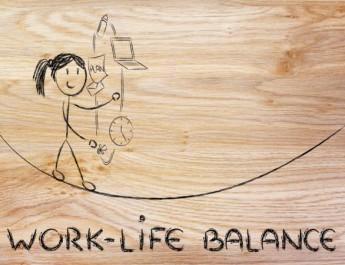 balans_rabota_zhizn