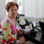 Irina-Petrenko_avatar-150x150
