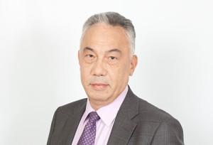 Rustam_Barnohodzhaev