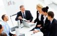 Оценка персонала и модель компетенций, разберем по-шагам
