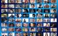Проверка кандидатов в соцсетях становится привычным инструментом рекрутинга