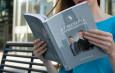 Секреты успешного карьерного роста в книге Елизаветы Ефремовой «От эксперта к руководителю»
