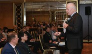 Итоги  конференции  РБК «Корпоративное образование в России»