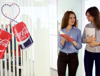 managment-trainee_coca-cola_hbc_rossiya-1