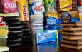 Интервью. Kraft Foods .  Опыт интеграций команд и использование  коучинга  в корпоративной среде