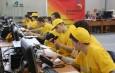 Как чемпионат  WorldSkills Russia позволит кардинально изменить систему профессионального образования в России