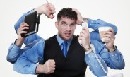 Где взять регламенты и стандарты бизнес-процессов компании ?