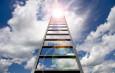 Кейс. Бизнес-симуляция в оценке HIPO персонала маркетинга и продаж