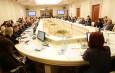 Студенты из десяти стран обучились устойчивому развитию бизнеса в Екатеринбурге
