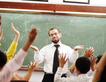 kompetencii_pedagoga
