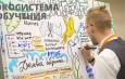 Итоги Конференции  «Экосистема обучения»  Люди, процессы, контент, технологии