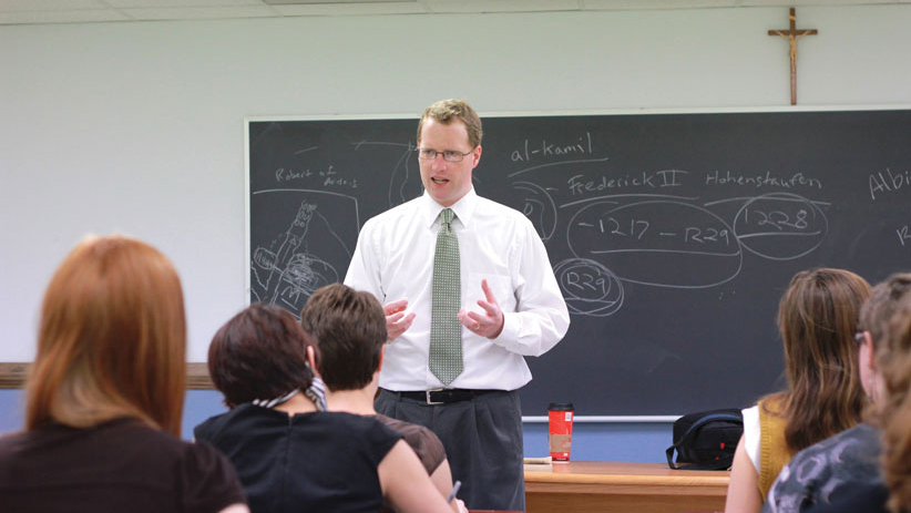 a personal account on taking up philosophy class on blinn college Blinn college myphil2321syl12a the student is required to take notes while preparing for class students should check their blinn college e-mail accounts on a.
