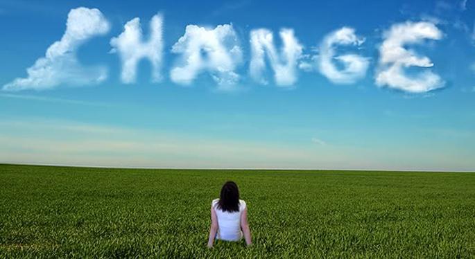 80287092_change