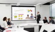 Карьера в HR : погубить или развить?