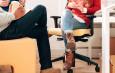 Как разрушить миф, что менеджер по персоналу — лишнее звено в цепочке собеседований