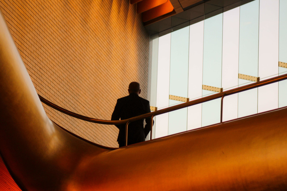 Составление технических заданий при передаче бизнес-процессов