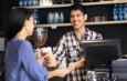 Как наладить долгосрочное сотрудничество с иностранным партнером