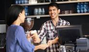 Работа для молодых. Worki составил рейтинг зарплат среди линейного персонала