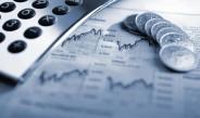 Как россияне организуют планирование и учет финансов: сбережения, финансовое планирование