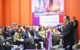 Итоги конференции «Перспективы сотрудничества образовательных систем: Россия и Китай»