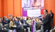 Итоги конференции«HR&FINANCE: меняем бизнес вместе»