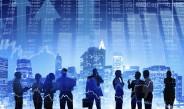 Итоги Конференции по управлению кадровыми ресурсами Франко-российской  торгово-промышленной палаты