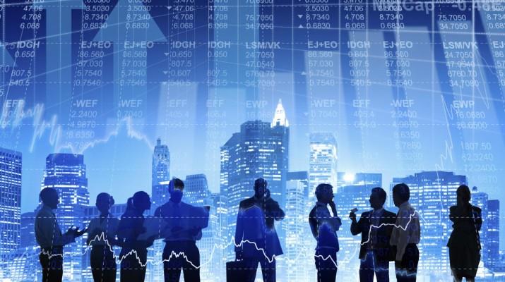 бизнес инвестирует в подбор специалистов