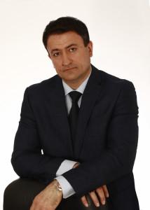 Сабитов Ринат (1)