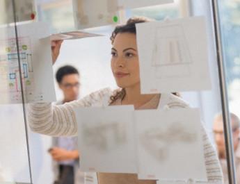 Кейс. Как вовлечь руководителей среднего и высшего звена в корпоративные программы обучения