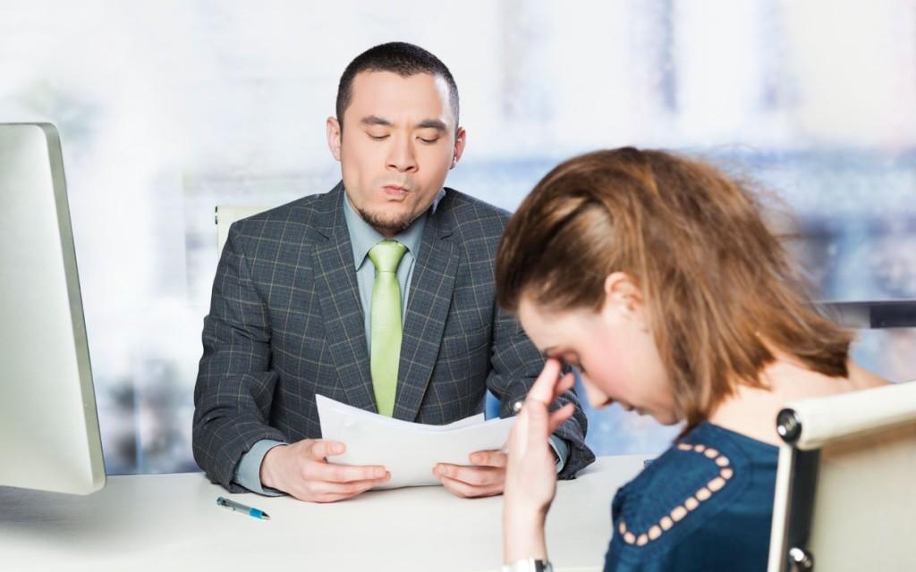 job-interview-любимые вопросы работодателей