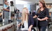 Кейс InterContinental Hotels Group. Как создать образовательную программу в сфере гостеприимства