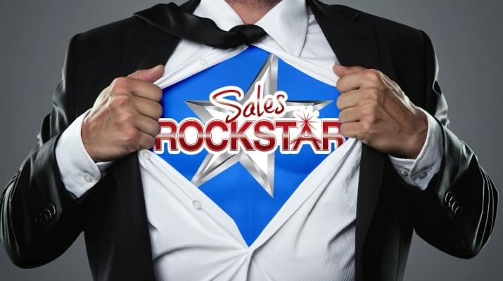звезда продаж - как выбрать