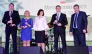 Кейс компании «Металлоинвест»: как повысить престиж профессии и поощрить потенциальных  руководителей