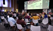 10 конференция российских фасилитаторов. Практики успешных команд