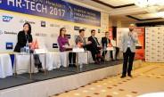 Итоги V Международного Форума HR-технологий «HR-TECH 2017»