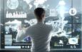 Эффективность вовлекающего онлайн обучения: чему HR стоит поучиться у геймеров?
