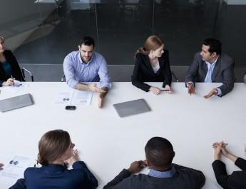 Кейс: Системный подход к оценке по методу ассессмент-центр