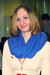 ushakova-irina