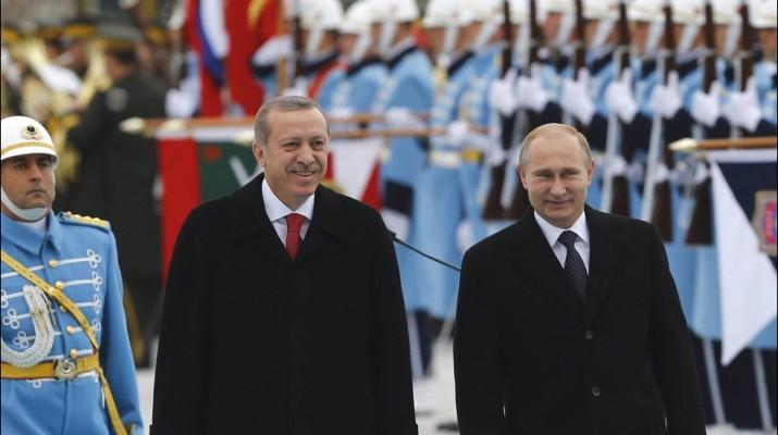 Работодатели России снова могут нанимать на работу граждан Турецкой Республики