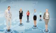Самый важный фактор для карьерного роста —  отношения с начальством