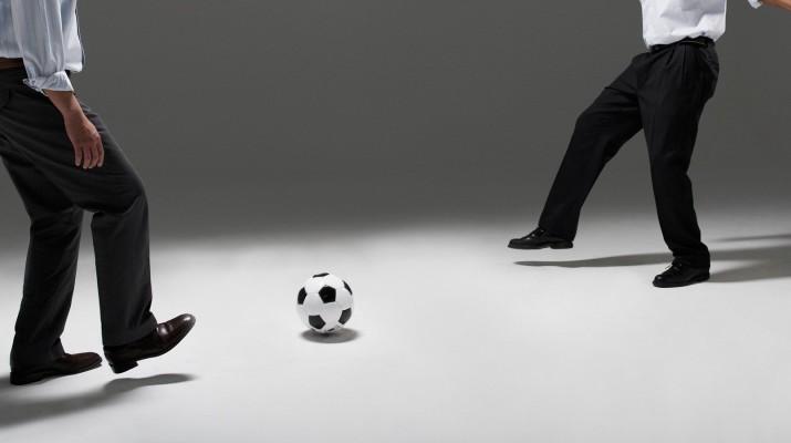soccer200544468-001_1940x900_31244